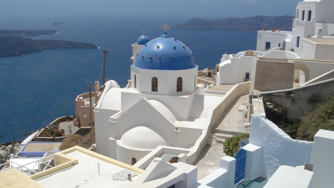 Aegeon (Paralia)