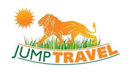 JUMPTRAVEL