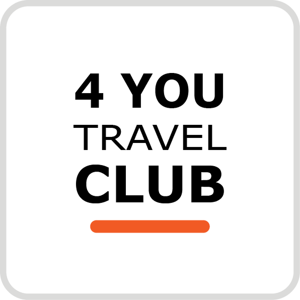 4 YOU Travel Club